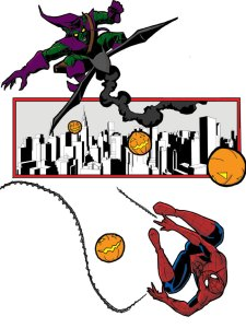 spider-man-green-goblin-test